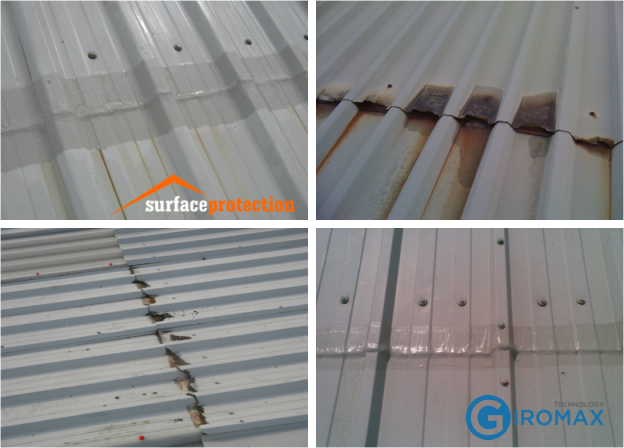 Our Services - Cut Edge Corrosion