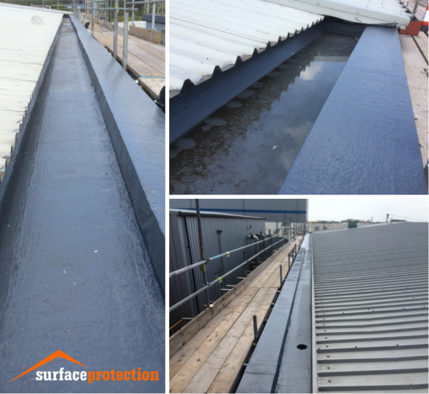 Surface Protection Coatings Ltd Blog Surface Protection